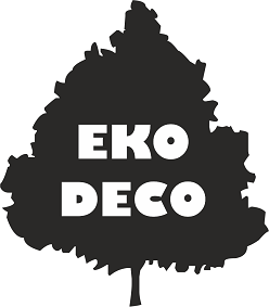 ekodeco baner bloga