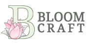 Logo-Internet-02c-300x138